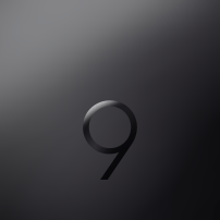 Galaxy-s9-wallpaper-14-techfoogle
